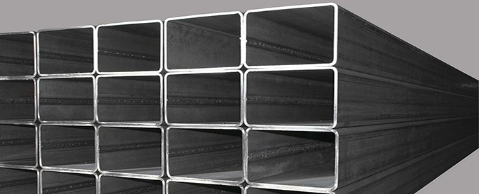 Turkey announced an increase in import duties on some steel products