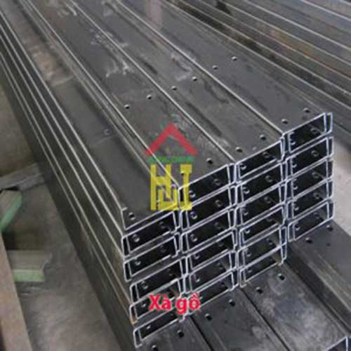 USDOC decided to maintain AD duty on Chinese wire steel
