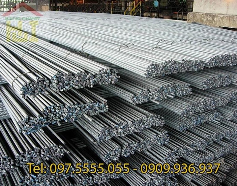 Rebar prices in Taiwan unchanged this week