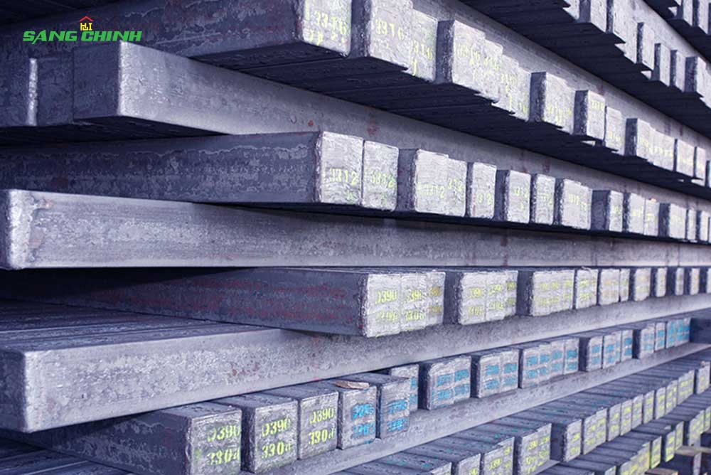 Taiwanese steelmakers prefer ingot because scrap is too expensive