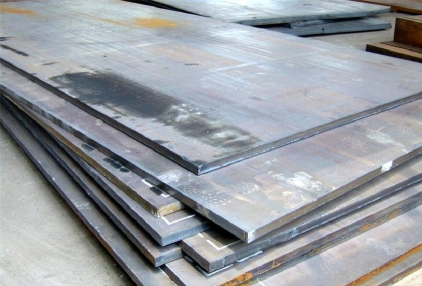 The EU adjusts AD duty on Taiwanese hot-rolled stainless steel products