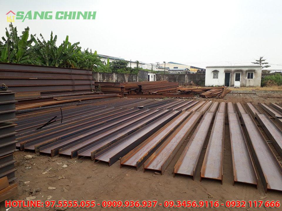 Global steel performance decreased in 4 months: IHS Markit