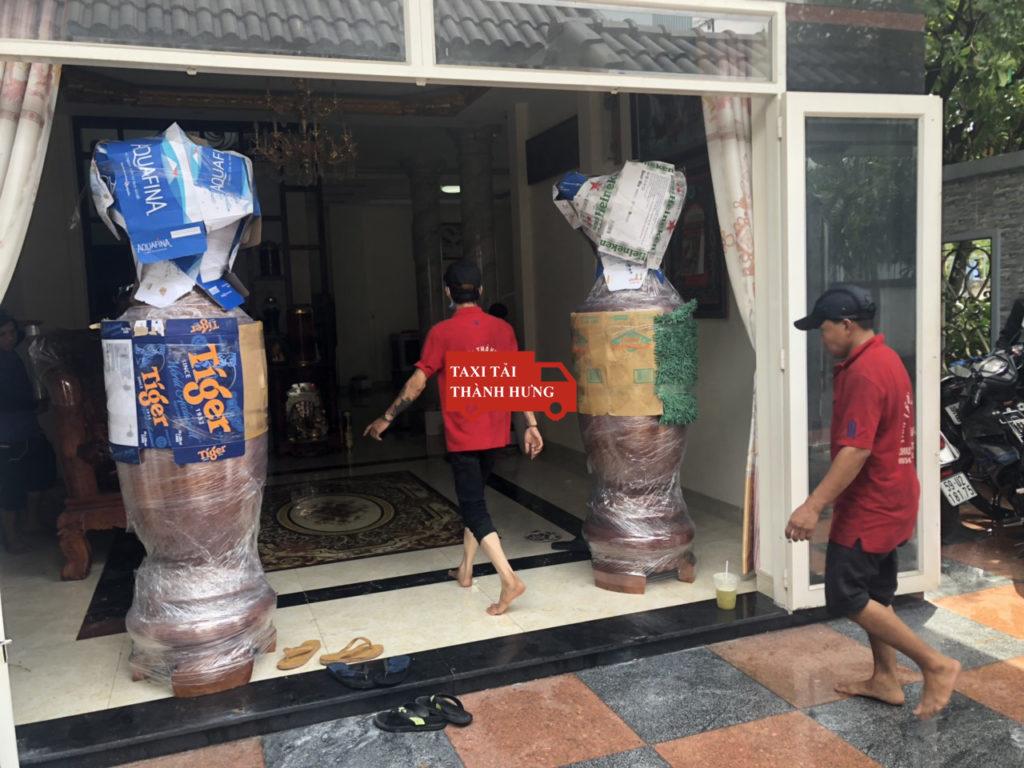 chuyển nhà thành hưng,Taxi tải Thành Hưng quận Bình Thạnh giá cạnh tranh
