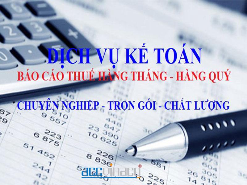 Dịch vụ kế toán tại Tphcm năm 2020,Dịch vụ kế toán tại Tphcm,Dich vu ke toan tai Tphcm nam 2020