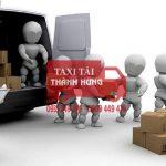 Những ai nên gọi dịch vụ chuyển nhà quận 7