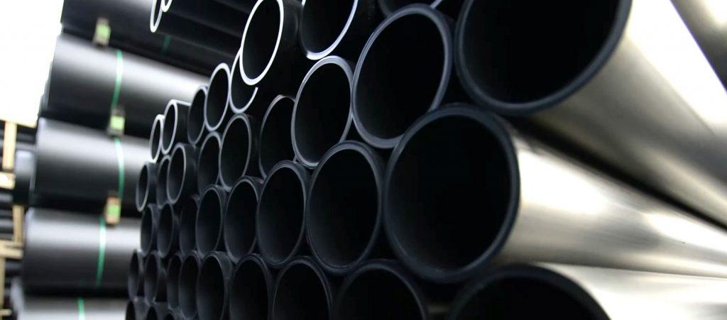 Top 10 đơn vị phân phối thép ống giá rẻ uy tín tại Tphcm