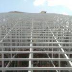 Top 10 đơn vị phân phối xà gồ xây dựng giá rẻ uy tín tại Tphcm