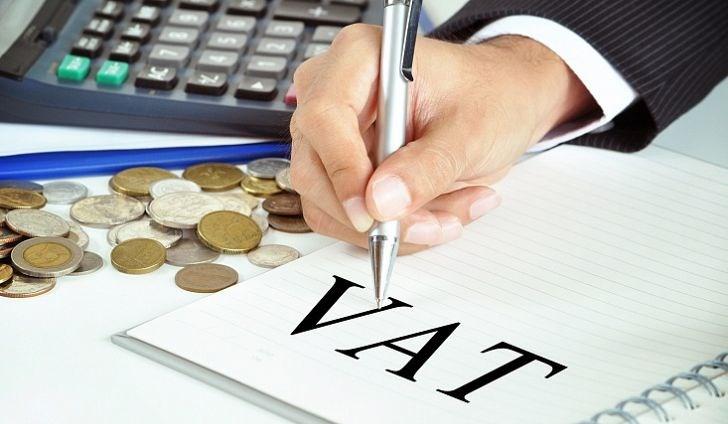 Dịch vụ kế toán uy tín tại quận 3 năm 2021, Dịch vụ kế toán uy tín tại quận 3