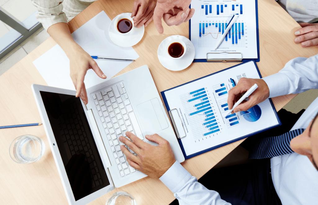 Dịch vụ kế toán uy tín Huyện Cần Giờ năm 2021, Dịch vụ kế toán uy tín Huyện Cần Giờ
