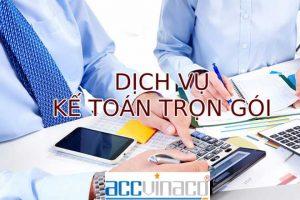 Dịch vụ kế toán uy tín Huyện Hóc Môn năm 2021, Dịch vụ kế toán uy tín Huyện Hóc Môn