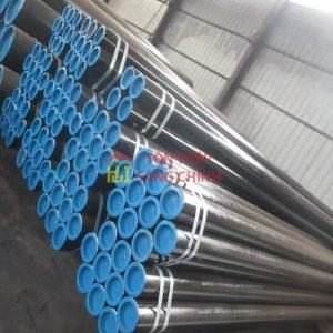 Sáng Chinh cập nhật bảng báo giá thép ống