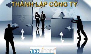 Dịch vụ thành lập công ty, Dịch vụ thành lập công ty trọn gói tại Tphcm, Dịch vụ thành lập công ty tại Tphcm, Bảng giá Dịch vụ thành lập doanh nghiệp, Dịch vụ thành lập công ty uy tín,