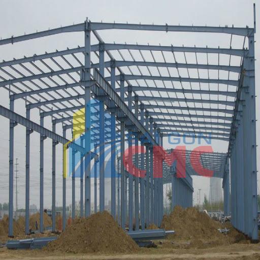 Cập nhật bảng báo giá xà gồ xây dựng tại nhà máy mới nhất