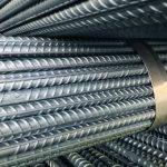 Cập nhật giá sắt thép xây dựng mới nhất tháng 3 - Quyết Bình Minh