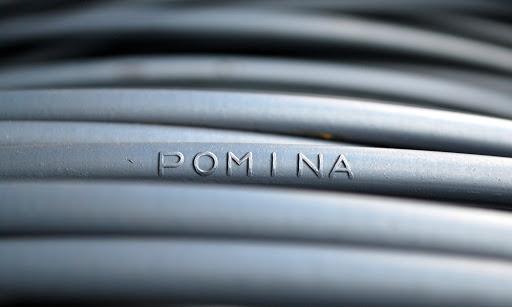 Cập nhật giá thép Pomina mới nhất tháng 3/2021